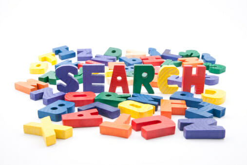 What Your Nonprofit Needs to Know About Google Search+