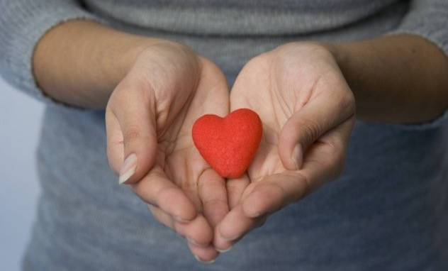 Cause Marketing for Newbies—Your Nonprofit Has Heart, It's Time to Share It