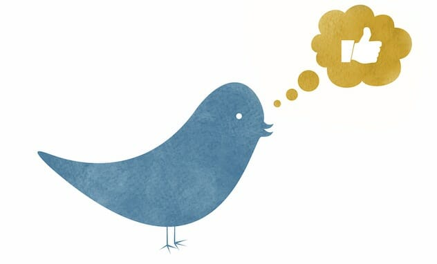 4 Tips on Using the New Twitter Updates with Your Nonprofit's Page