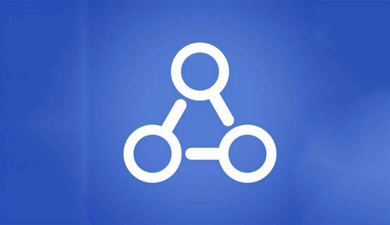 Facebook Graph Search for Nonprofits – Explained [VIDEO]
