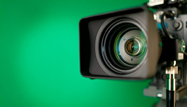 3 Videos Your Nonprofit Marketing Plan Needs to Succeed (And Examples)