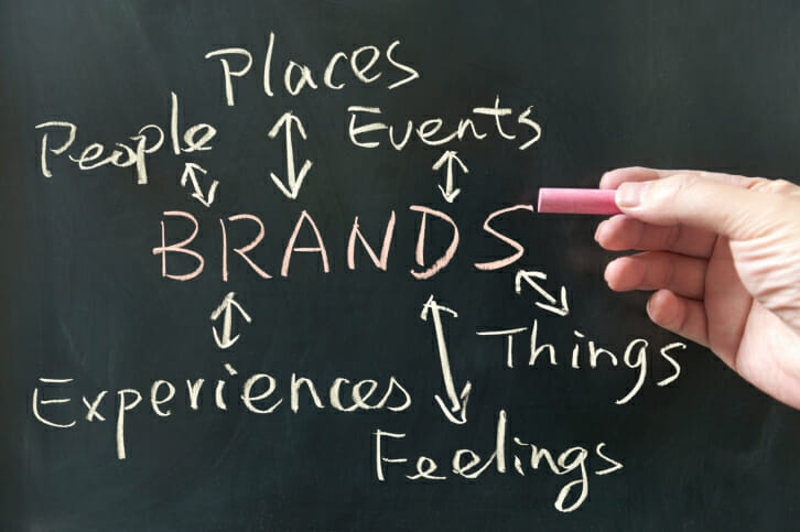 The Dos and Don'ts of Rebranding Your Nonprofit (From an Org Who Has)