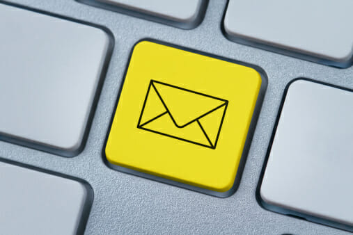 Five Critical Elements of Effective Email Marketing for Nonprofits