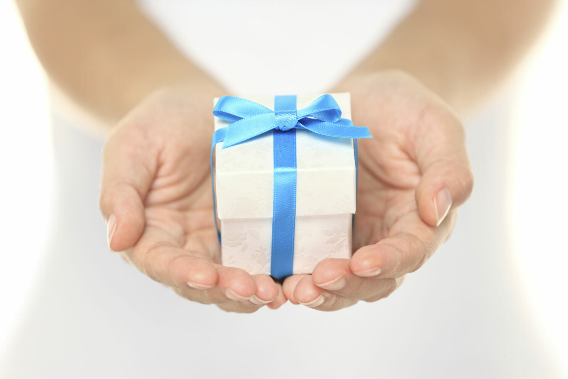 6 Quick Lessons on Teaching Your Board Members to Solicit Gifts