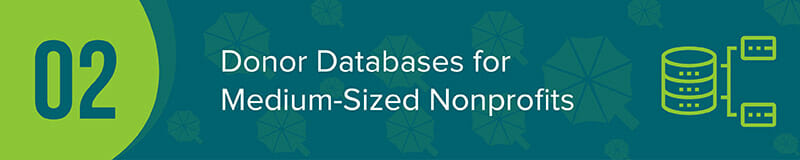 CP-NonprofitHub-Finding the Right Donor Database for Your Nonprofit-header2