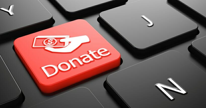 Lead with Emotion When Fundraising with Businesses