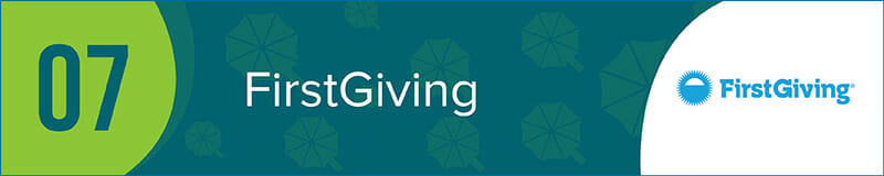 CP-NonprofitHub-7 Online Donation Tools to Delight Your Donors-header7