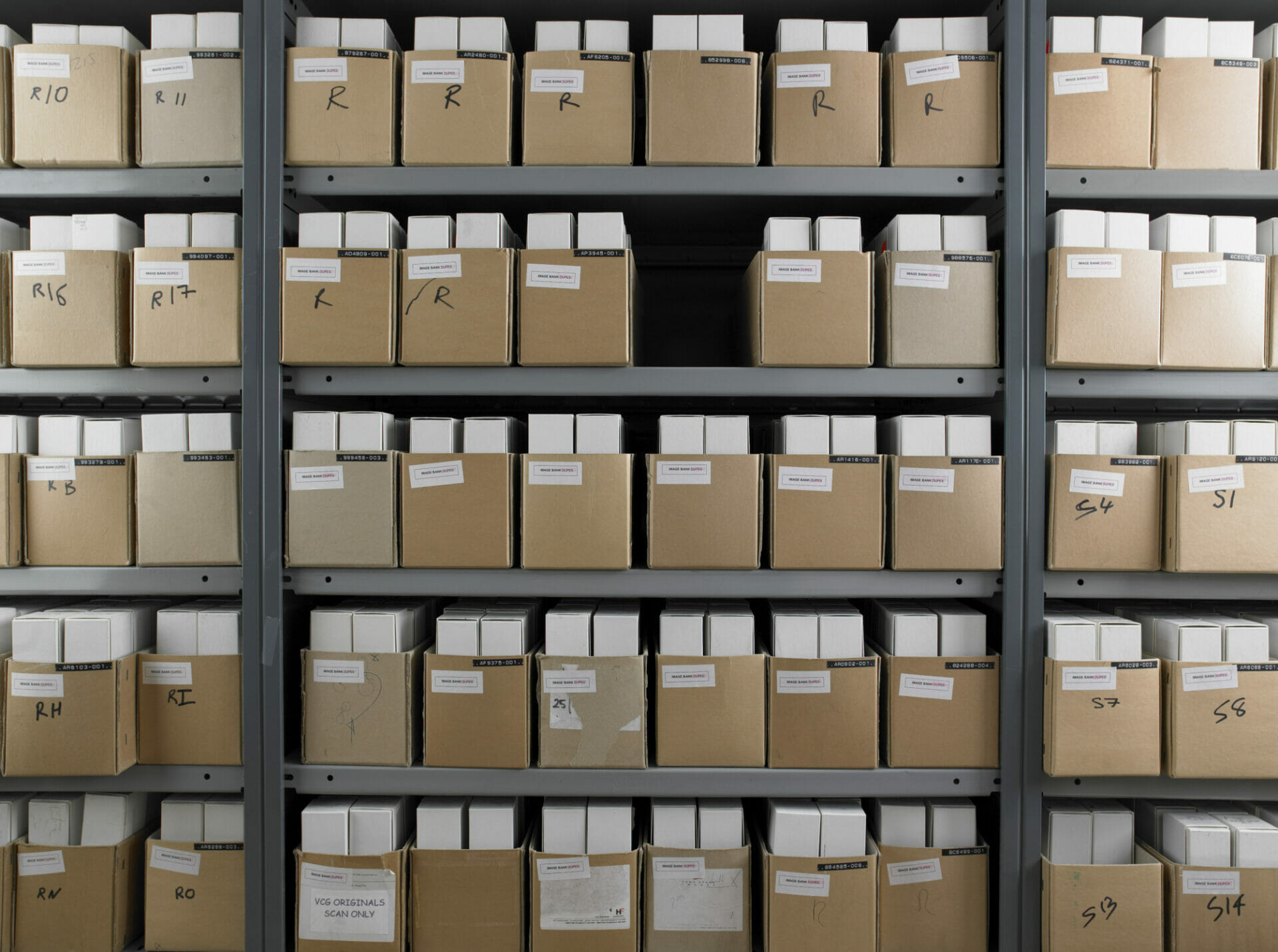 3 Reasons Why Your Donor Database Data Went Bad