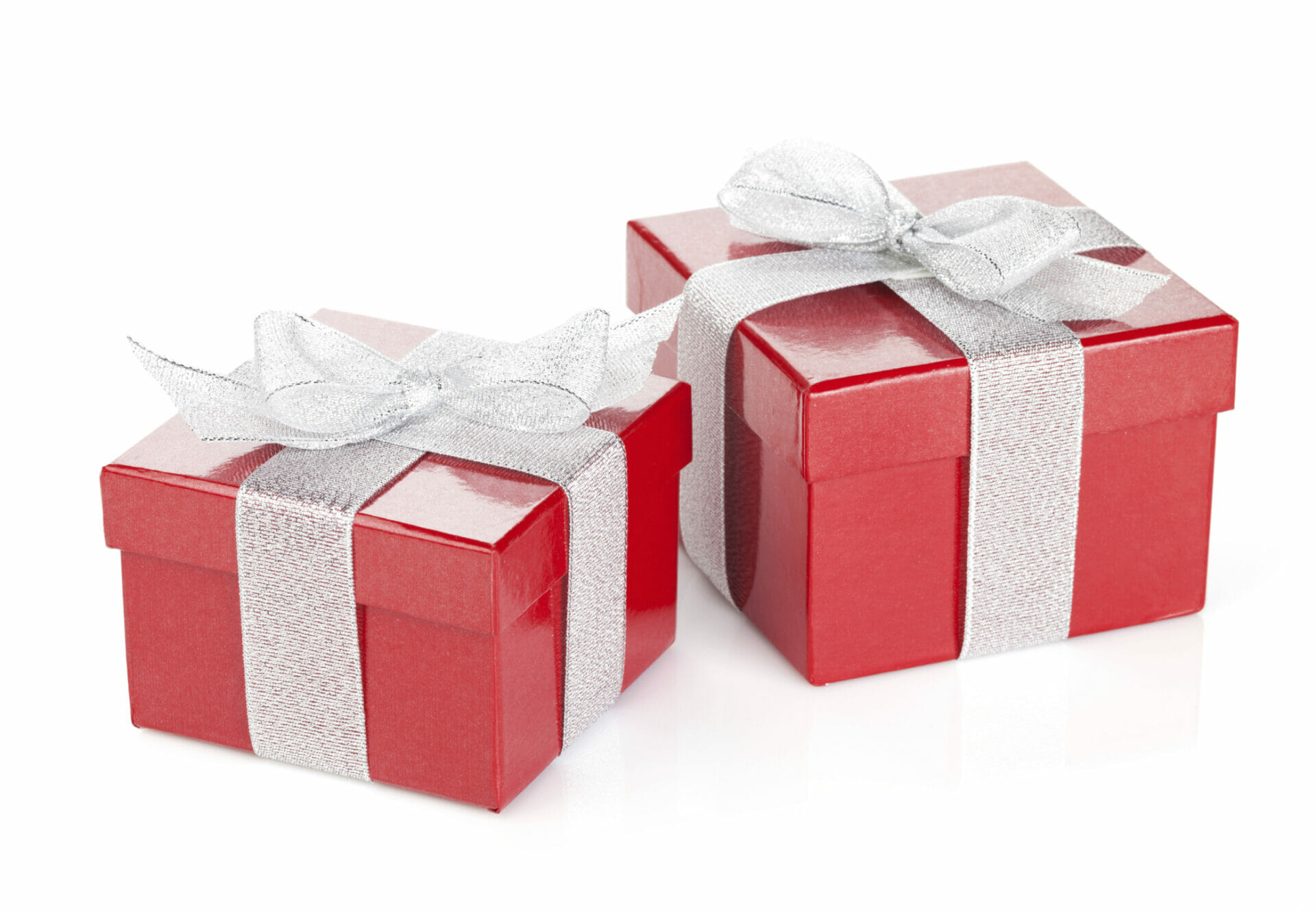 Matching Gift Basics—How Does Your Nonprofit Benefit?