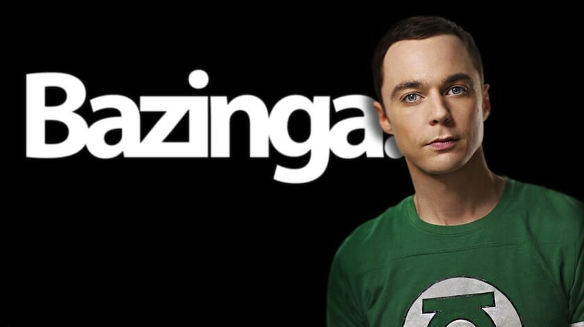 What Sheldon Cooper Can Teach You About Measuring Fundraising Success
