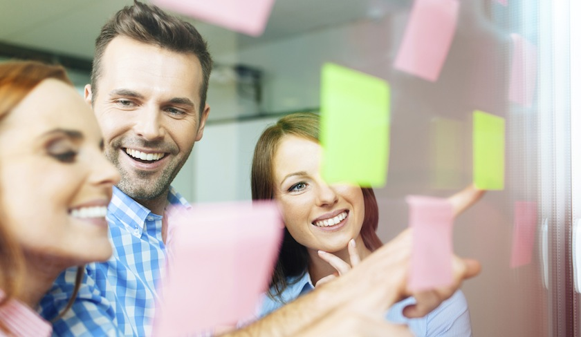 Four Reasons Nonprofits Can Land Awesome Hires