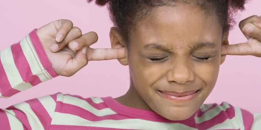 People are Talking About You: Are You Listening?