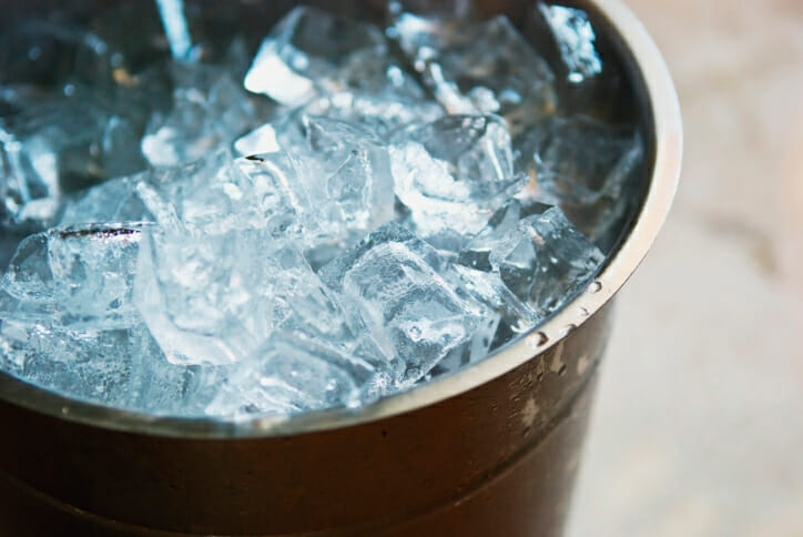 The Effects from One Month of the ALS Ice Bucket Challenge [Infographic]