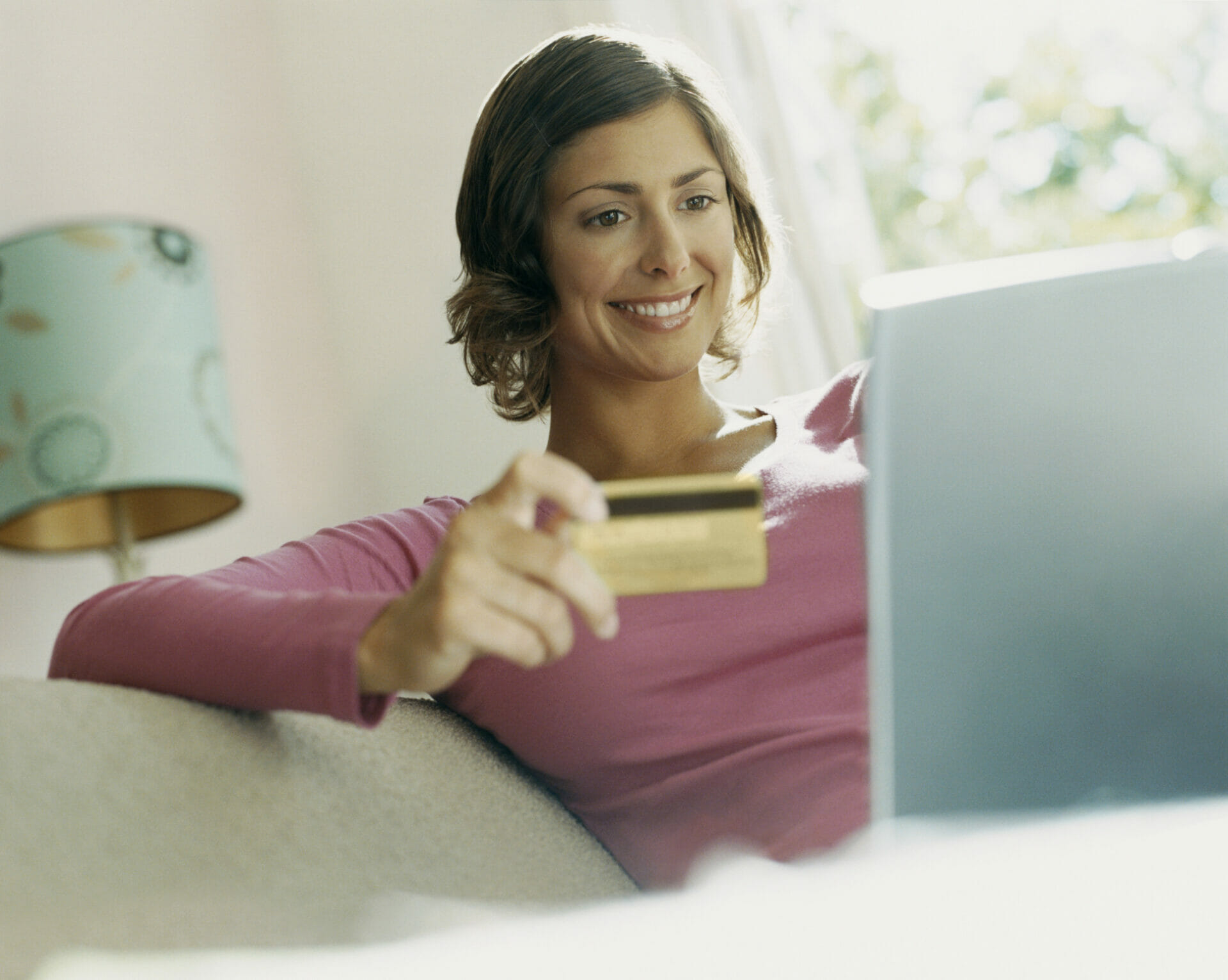 4 Online Giving Practices We Could Be Doing Better
