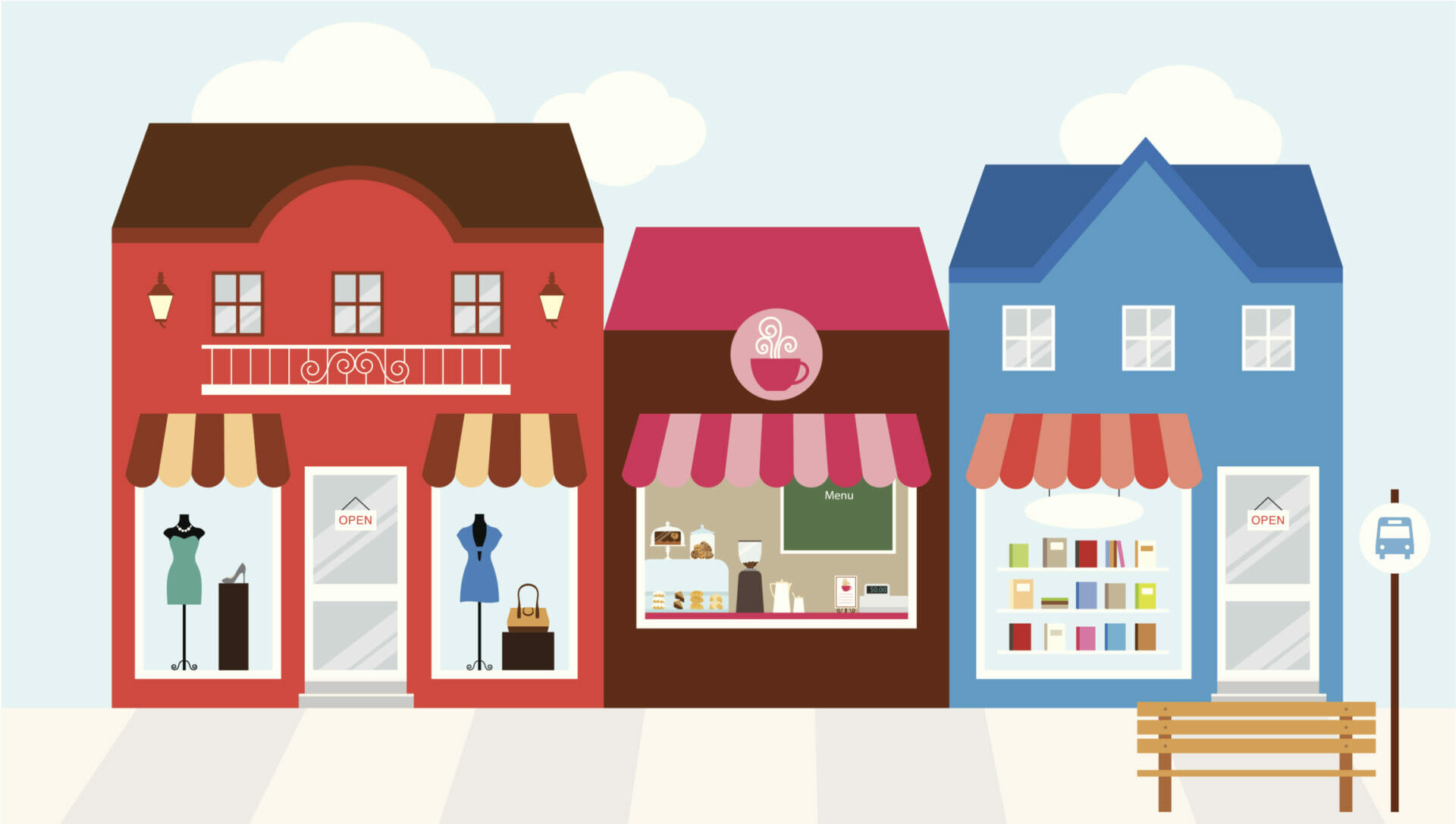 How Affiliate Storefronts Are Changing Fundraising for the Better