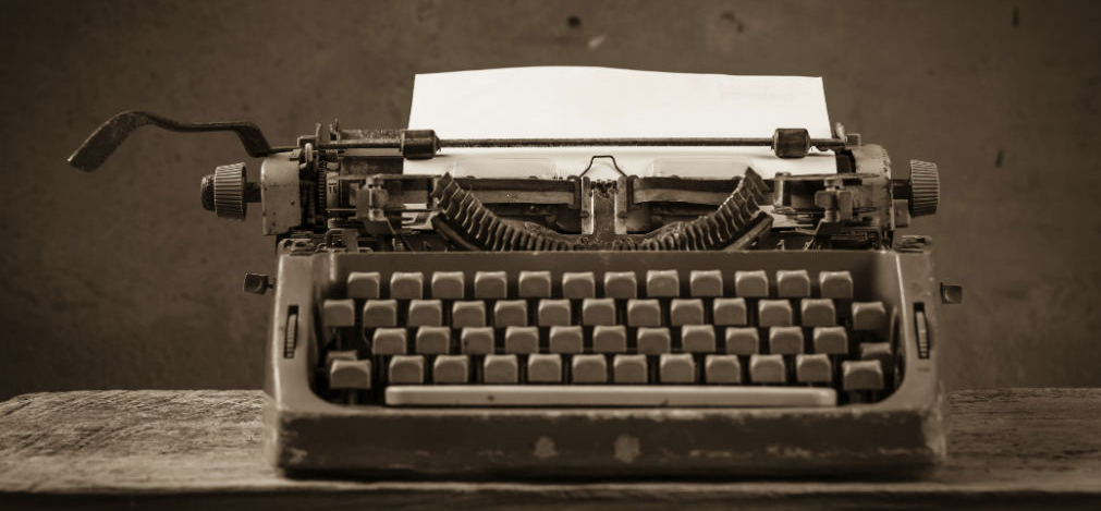 How to Make Nonprofit Storytelling a Powerful Marketing Tool
