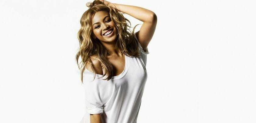 3 Nonprofit Marketing Lessons from Queen Bey