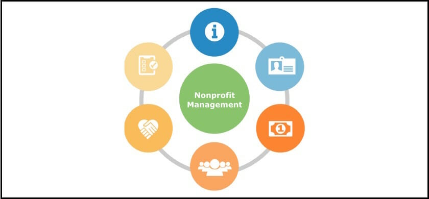 More Organizations Turning to Nonprofit Software to Manage Their Data