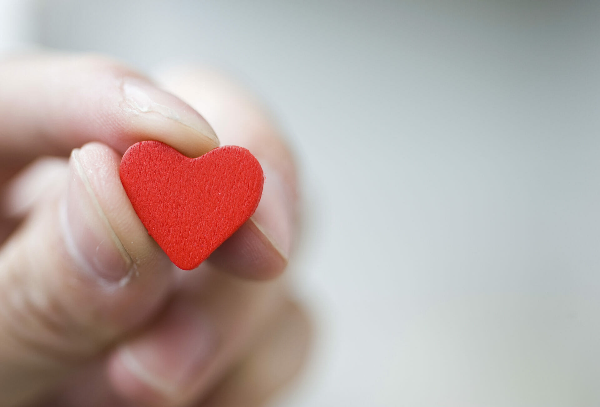 How Compassionate Branding Can Work for Your Nonprofit