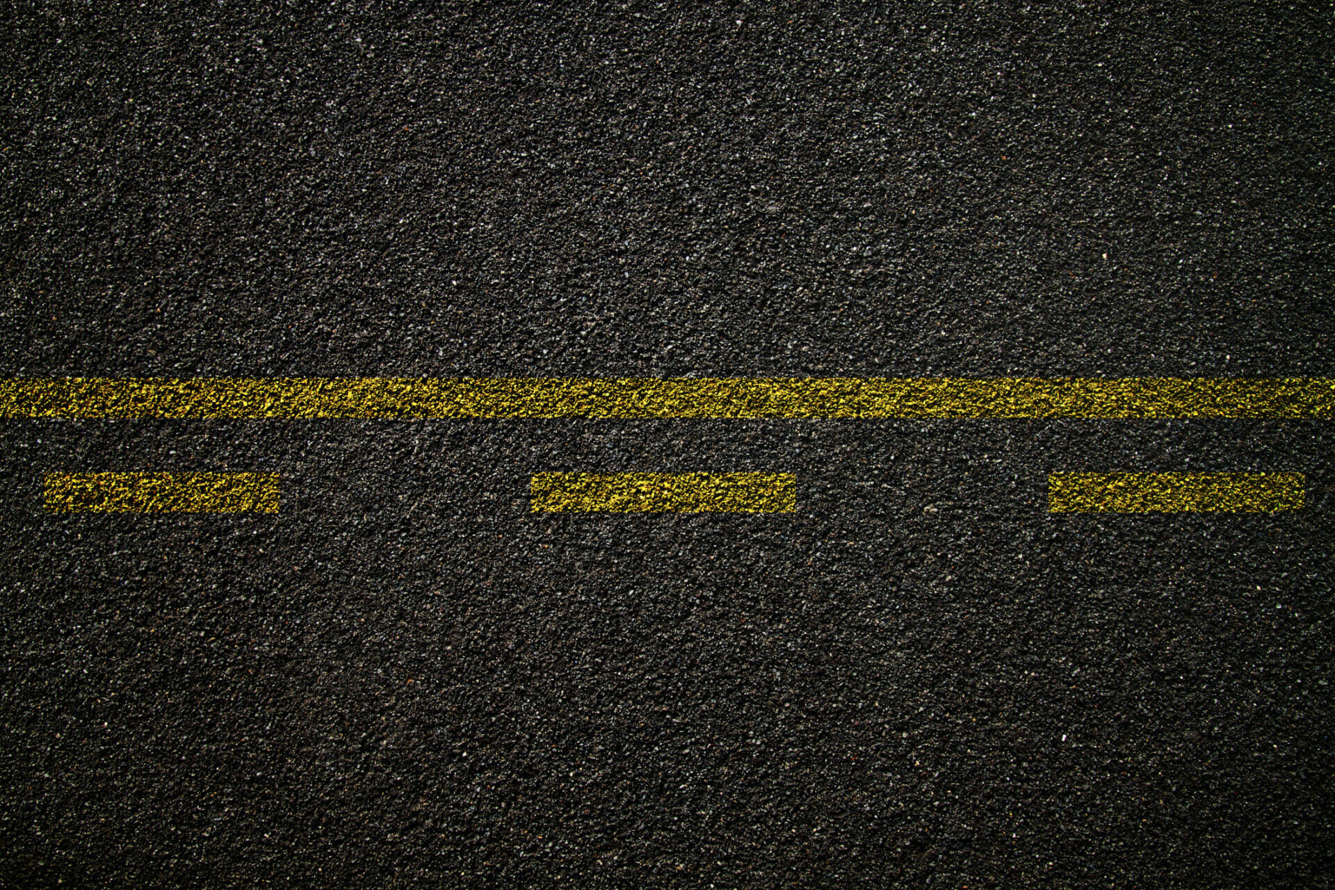 How to Clarify Board and Staff Roles with an Invisible Yellow Line
