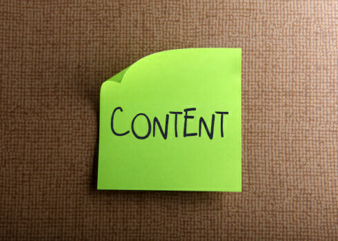 How to Master Your NPO Content Marketing [VIDEO]
