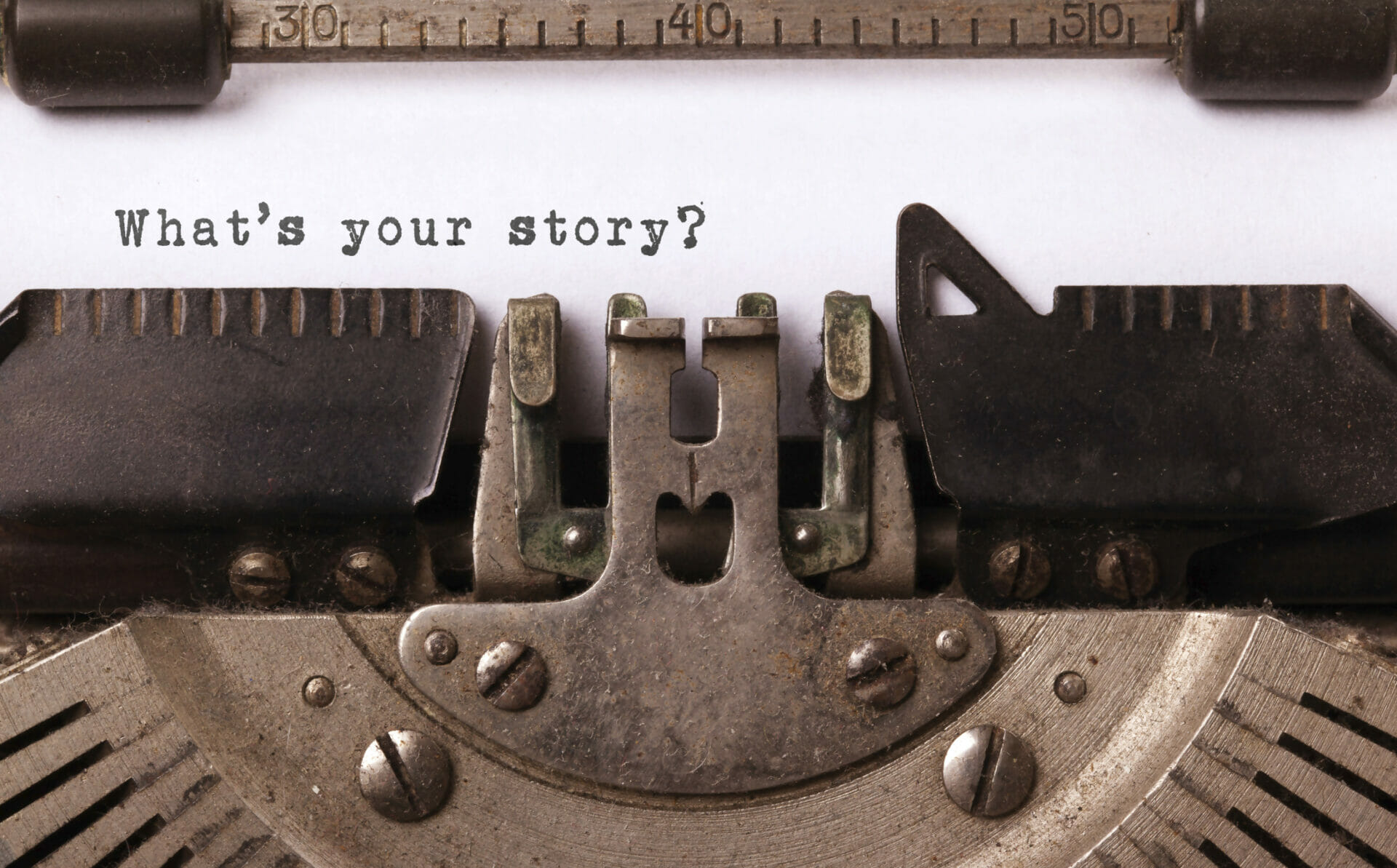 The Power of Storytelling in Your Crowdfunding Campaign