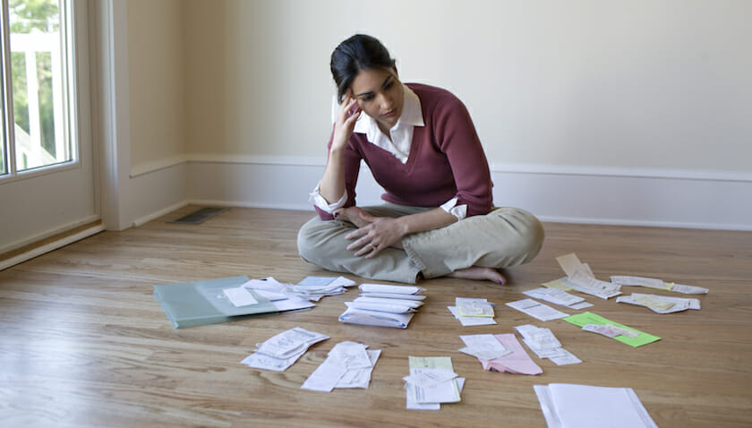 The Differences Between a 501(c)(3), 501(c)(4) and Other Tax Exemptions