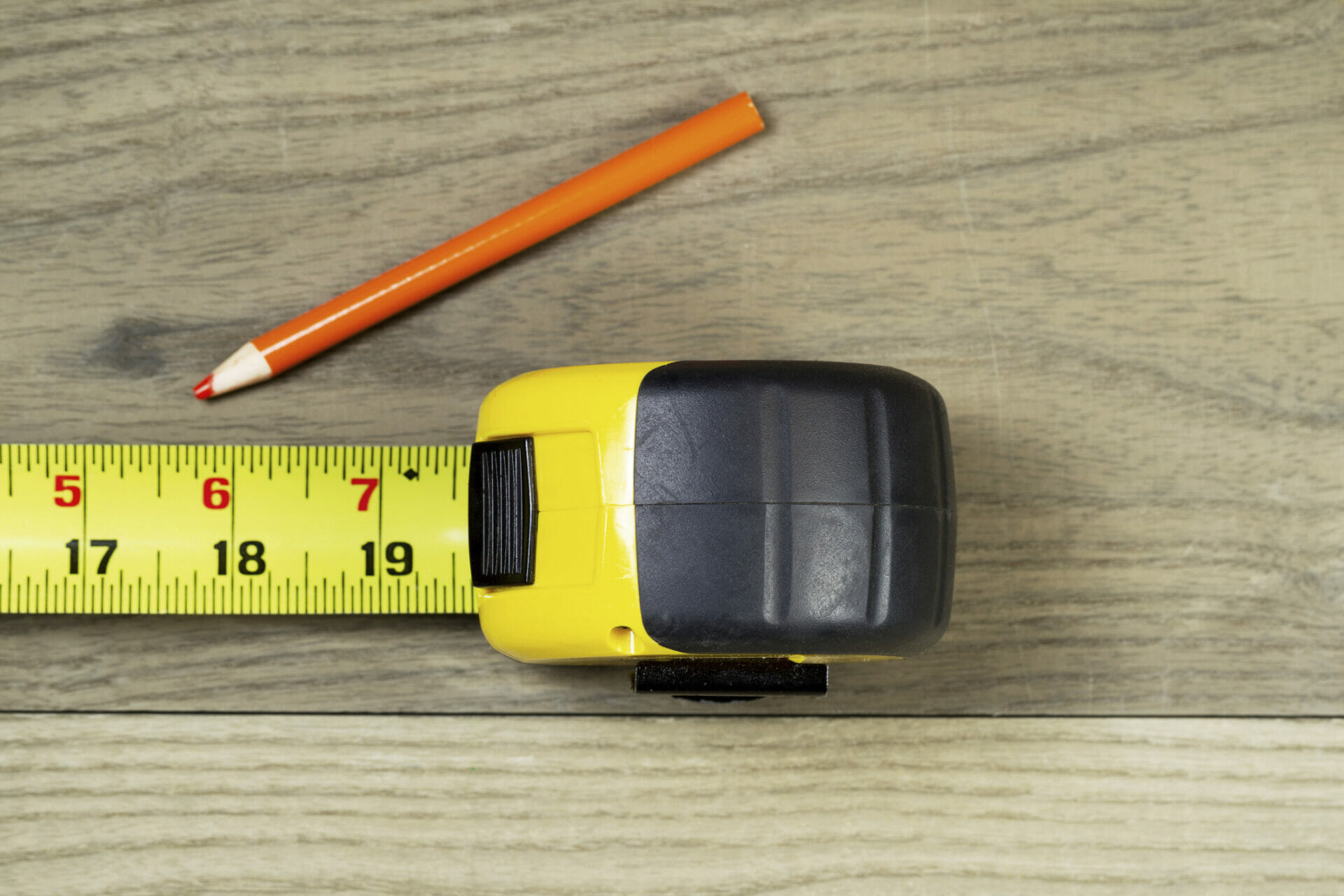 3 Nonprofit Success Metrics That Your Organization Needs to Be Tracking