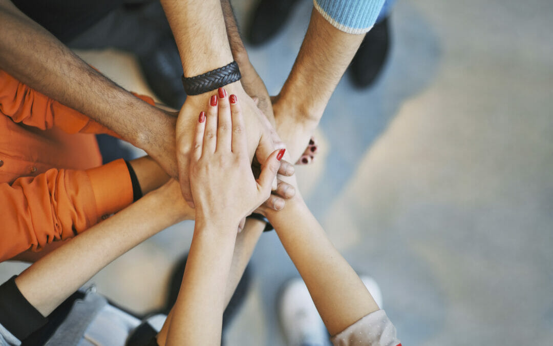 Why Integrated Marketing isn't Just a For-Profit Practice