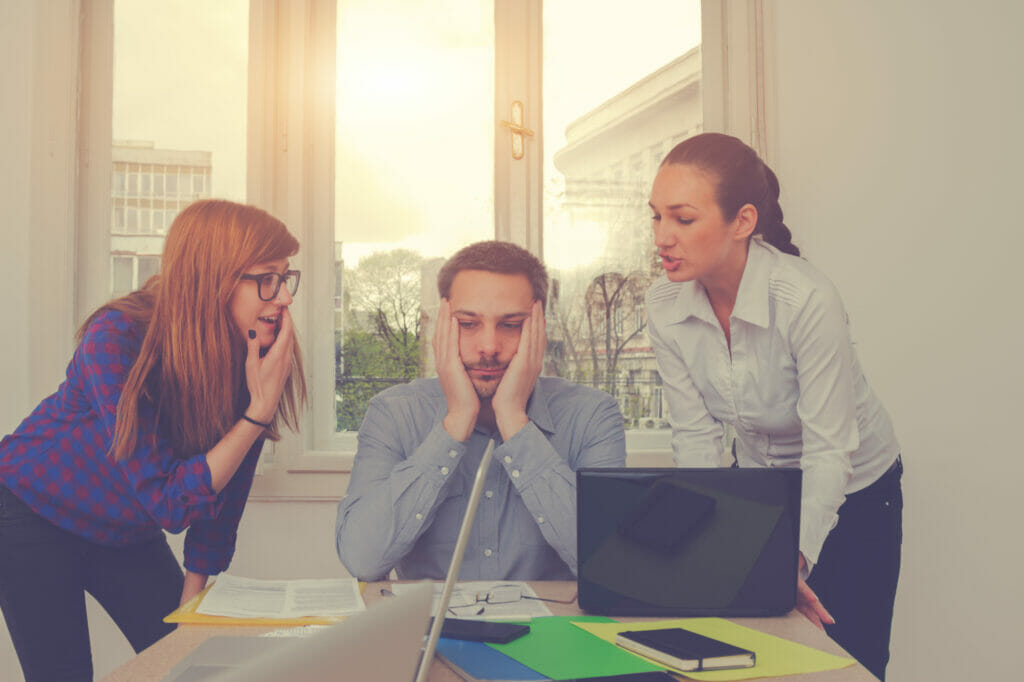 Maximizing Meetings: 3 M's to Make Event Committee Meetings Meaningful