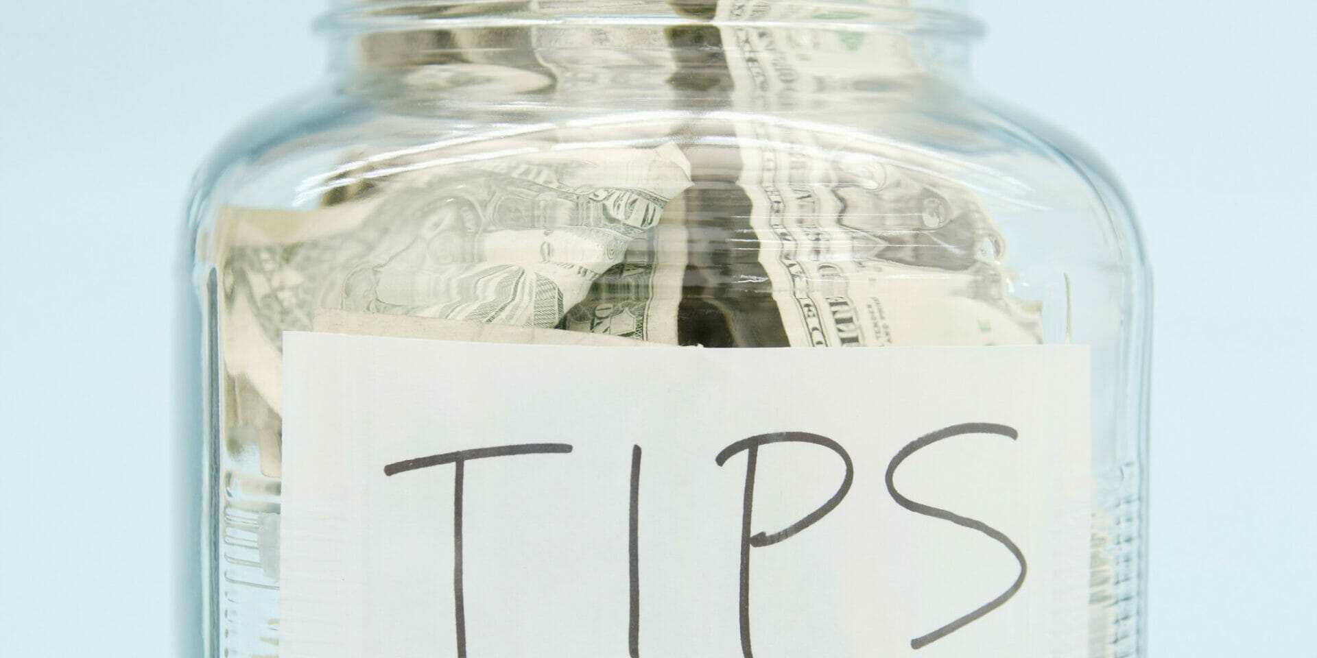[Nonprofit Tip Jar] The Best Fundraising Tips for 2016
