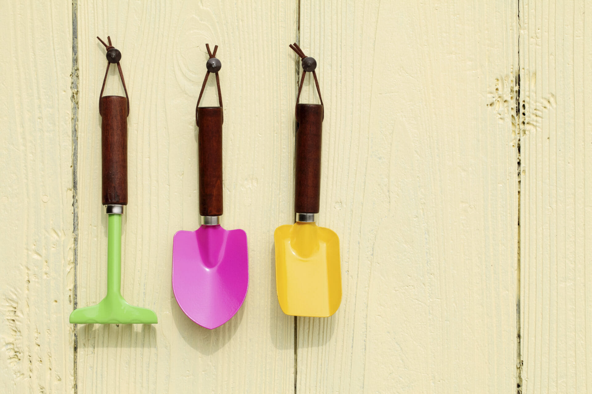 Marketing Tools for Your Nonprofit and When They're Effective