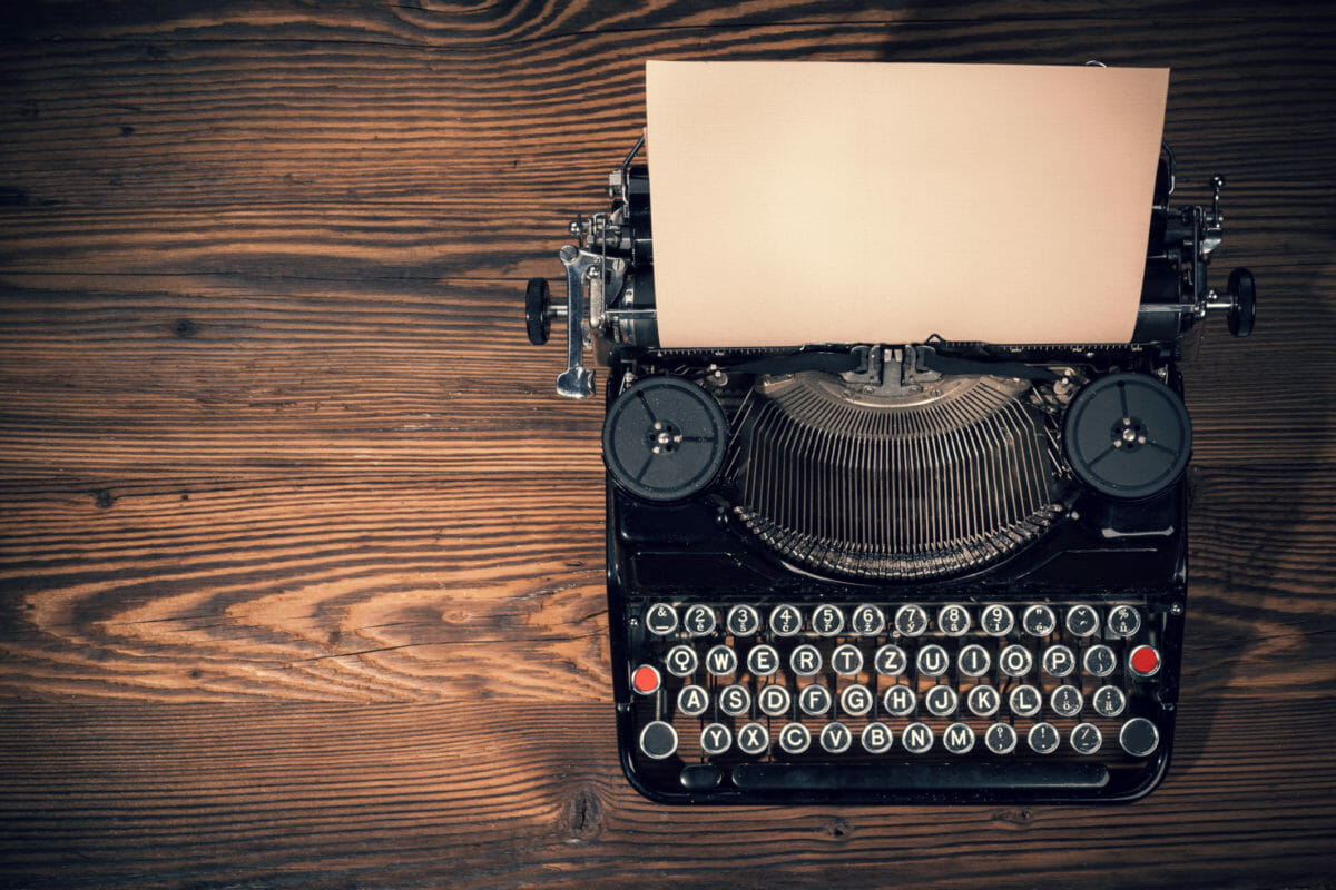 Why Nonprofit Stories Are the Secret to Success
