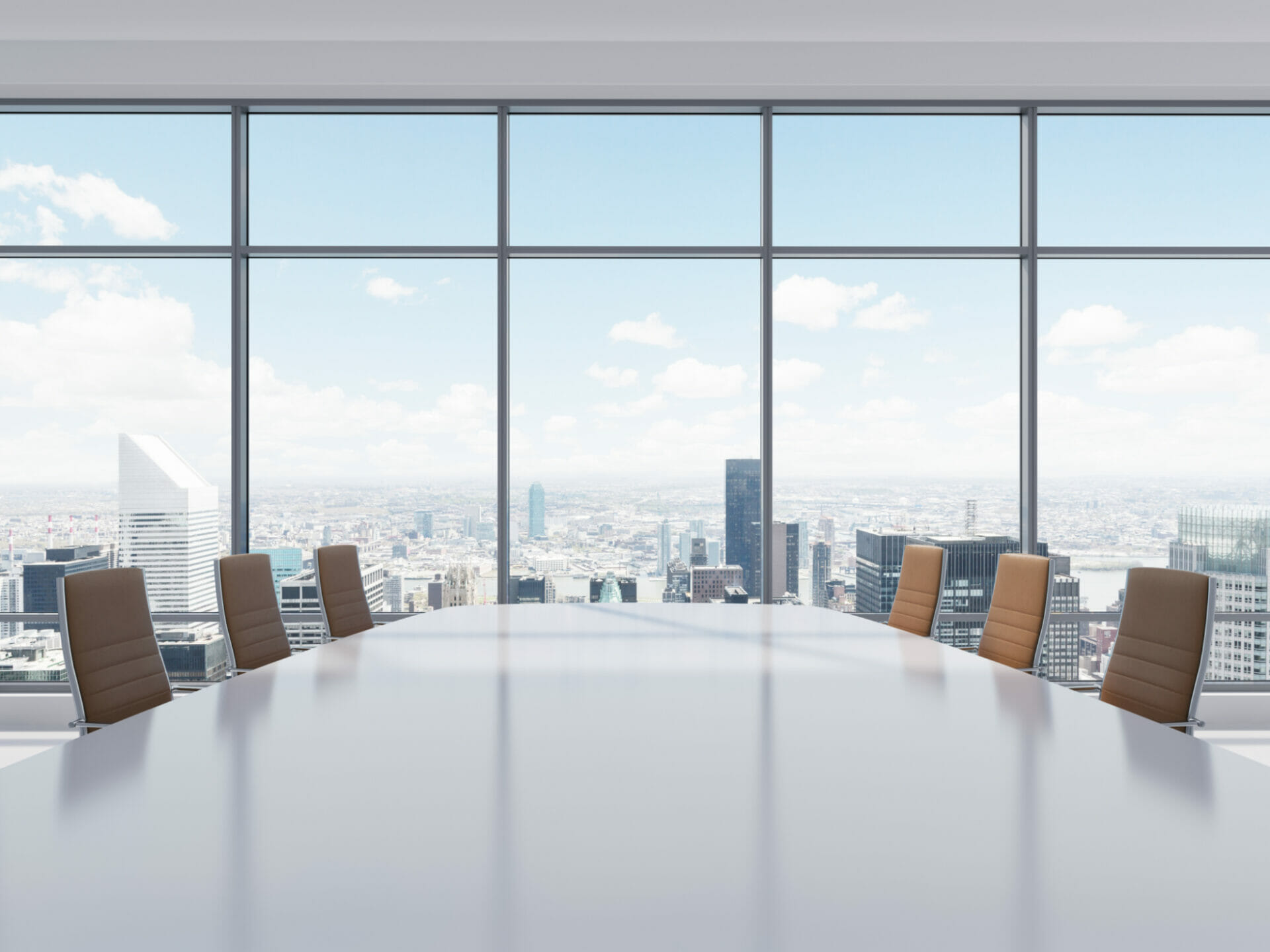 What Should You do with Lousy Board Members