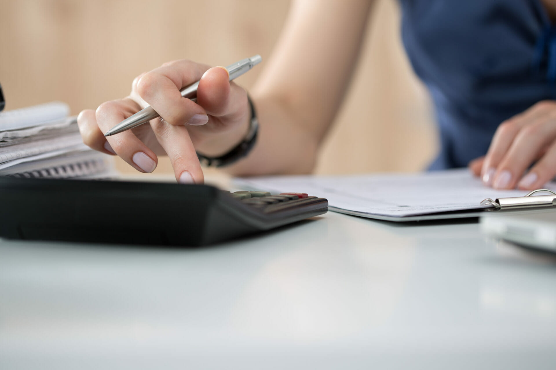 Tax Forms, Annual Reports and Ways to Keep Your Status—Oh My!