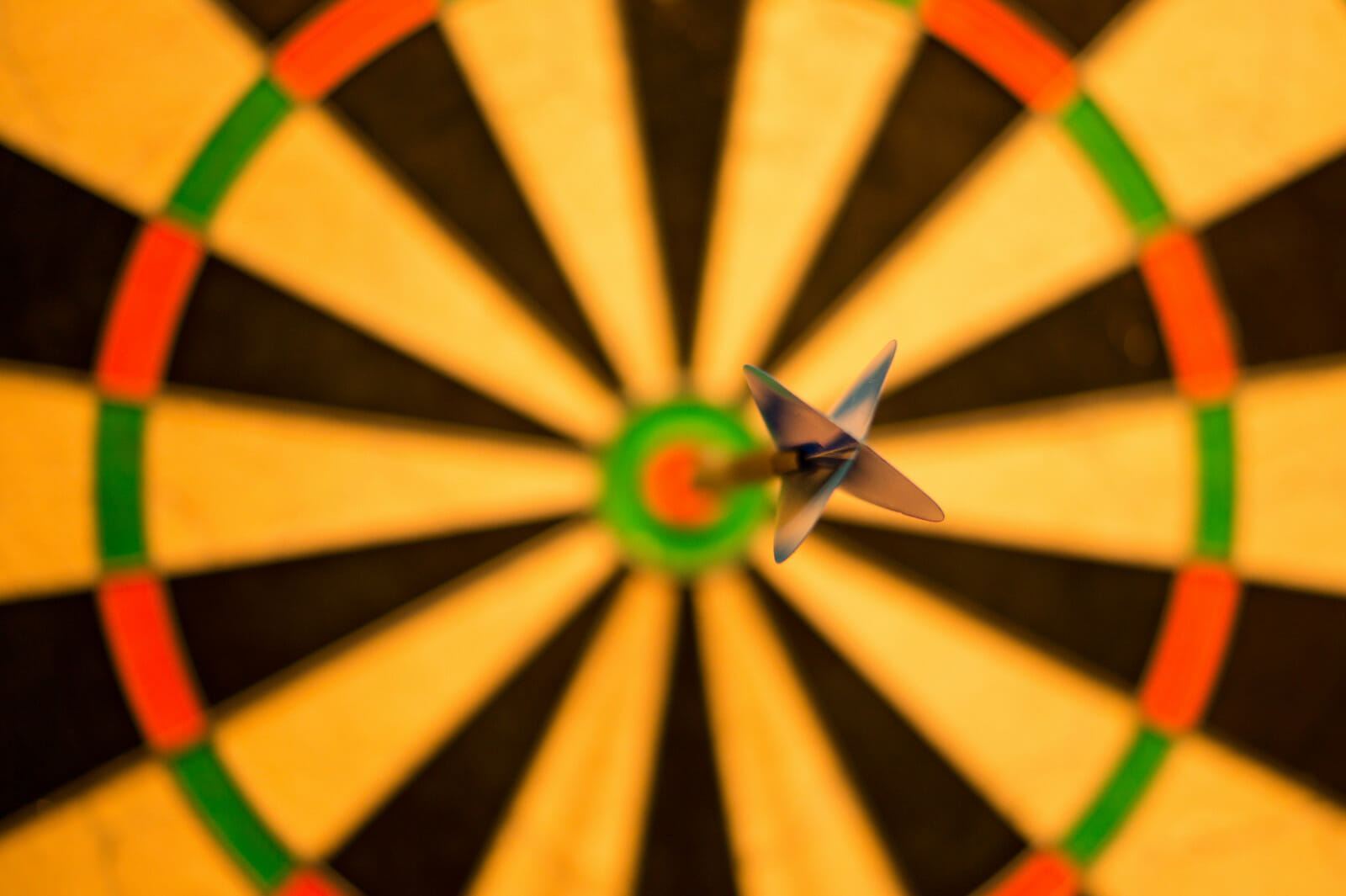 5 Steps to Target Donors for Year-End Fundraising Success