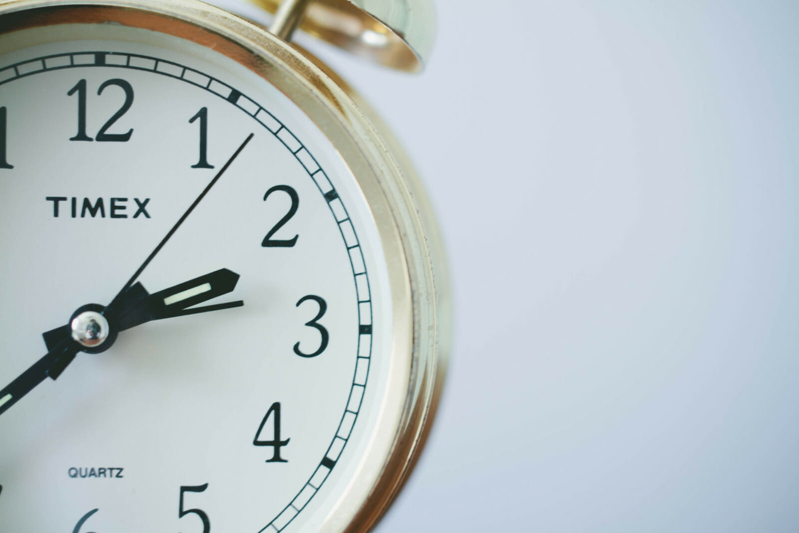 How to Fundraise and Better Allocate Your Time with Donors