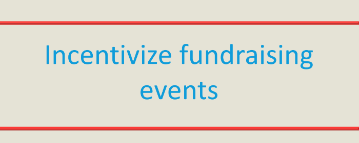 Booster-NonprofitHub-FundraisingIncentives101-Incentive-3
