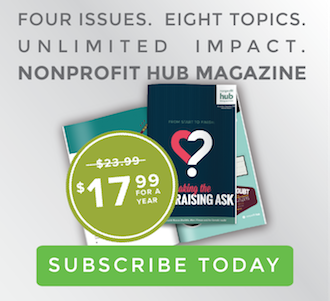 Hub Ad: Magazine Paid (small)