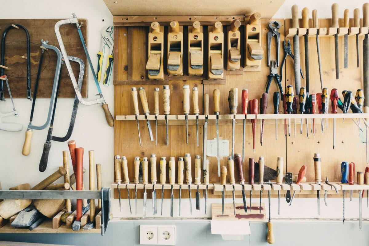 tools for nonprofit marketers