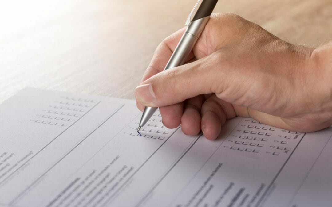 How to Get the Most From Feedback Surveys