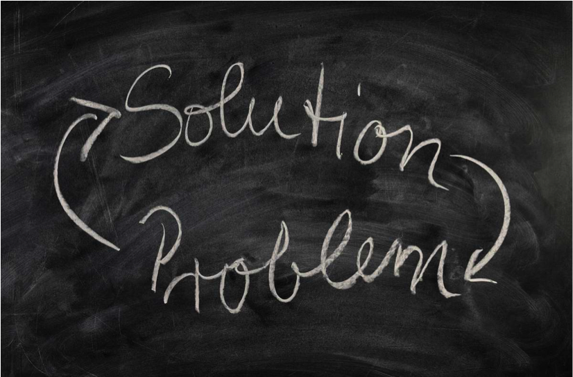 5 Times Foundations Cause More Problems Than They Solve