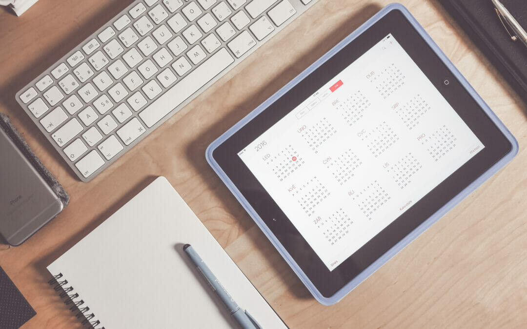 Ultimate Nonprofit Social Media Scheduling Guide