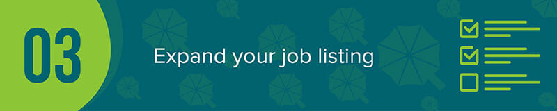 CP-NonprofitHub-Nonprofit Job Boards_ 5 Ways to Get More From Your Listing-header3