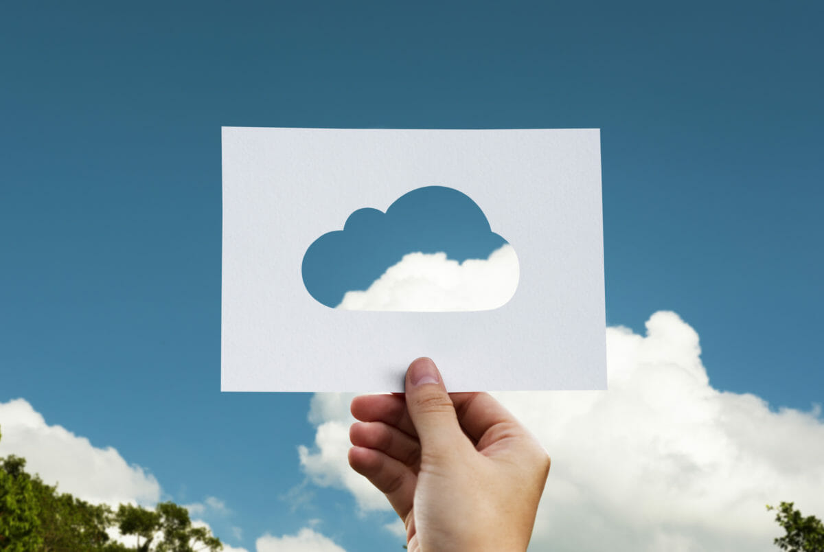 Clearing the Air: 4 Myths That Shouldn't Keep You From Moving Your HR to the Cloud