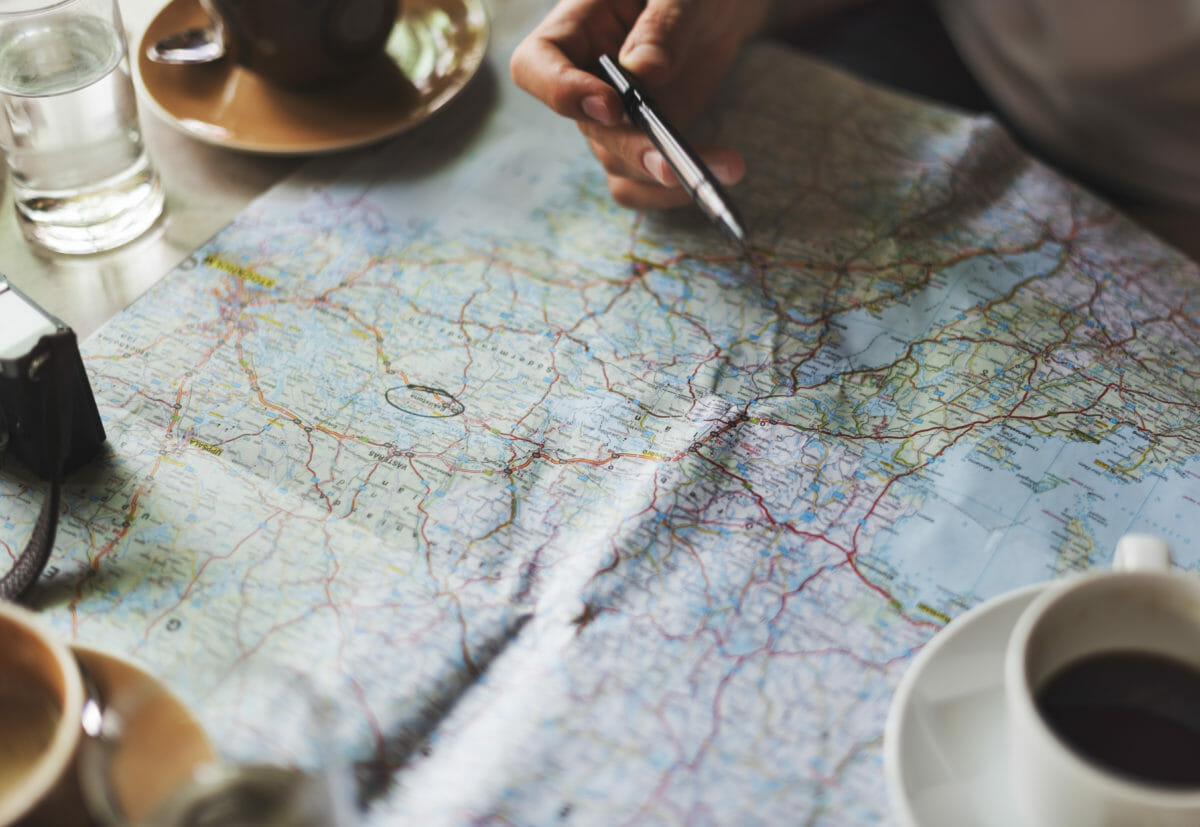Donor Trips as a Different Way of Fundraising