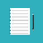 Make the Ask: How to Write a Fundraising Letter