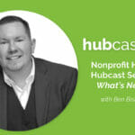 [PODCAST] What's Next? with Ben Bisbee