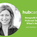 [PODCAST] What's Next? with Kathleen Janus