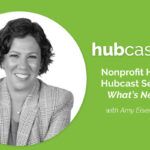 [PODCAST] What's Next? with Amy Eisenstein